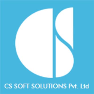 Cs Soft - фото 5