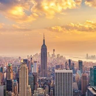 New York City agent