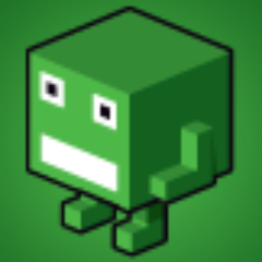 SAPO Codebits Social Profile