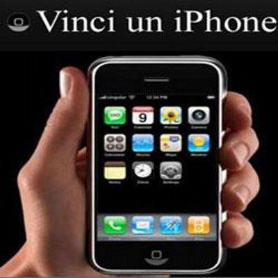 Offerte telefoniche smartphone incluso