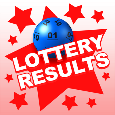 Lottery Results Uk Lotteryresultuk Twitter