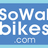 SoWal Bike Rentals