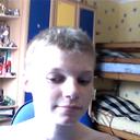 игорь шевченко (@1978_niko) Twitter