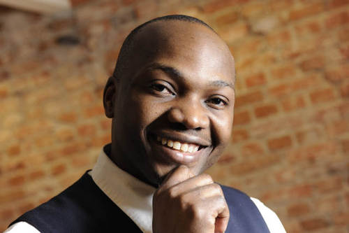 Amos Makajula