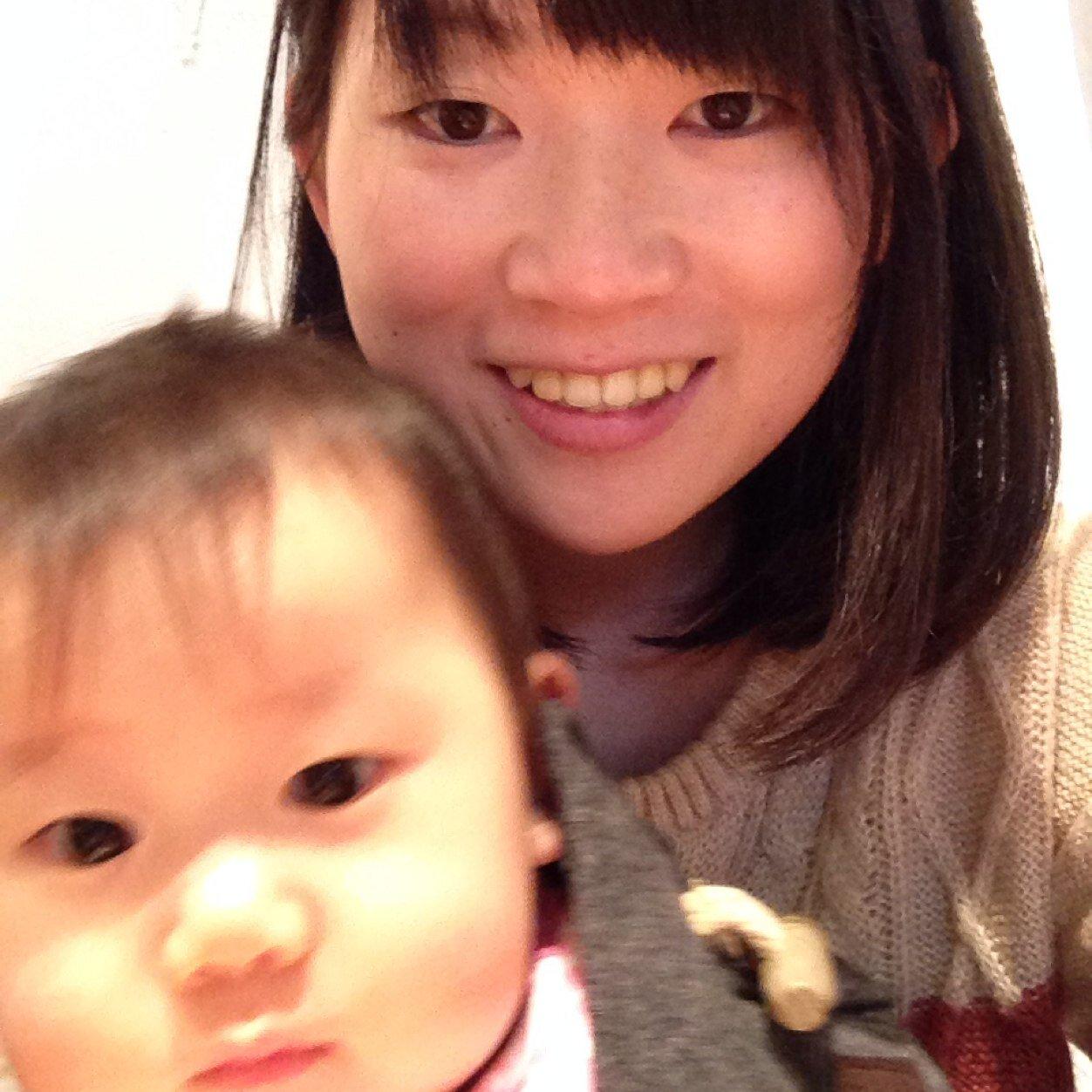 川崎市多摩区☆ママおしゃべり会 (@mama_yume_k) | Twitter