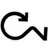 CN_CelebNews