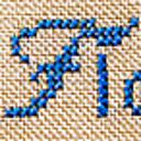 Zh7m ae5 reasonably small