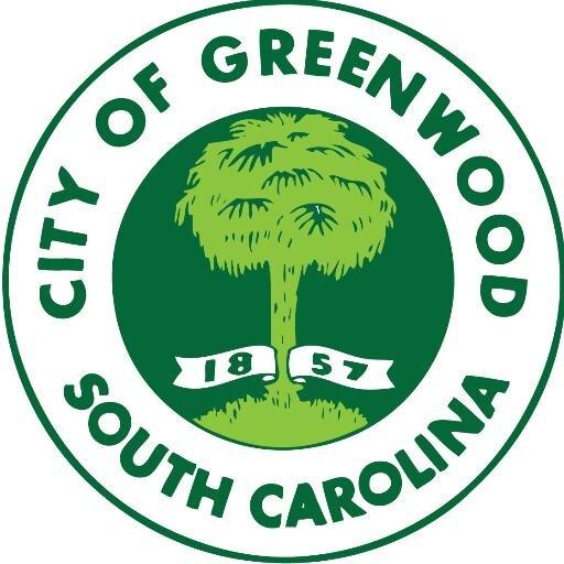 City of Greenwood SC (...