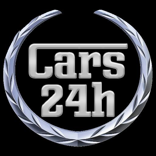 @cars24h
