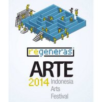 ARTE Indonesia | Social Profile