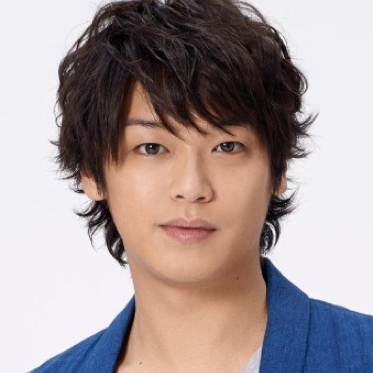 高木雄也 (@takaki_yuya) | Twit...