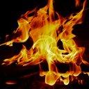 fire 07 (@07_wxyz) Twitter