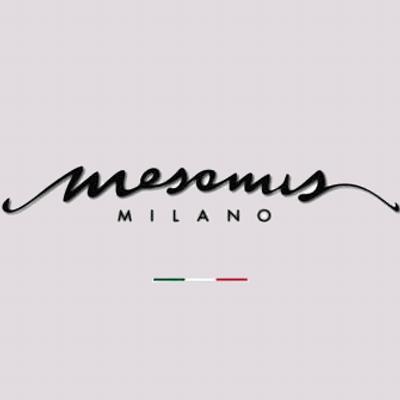 Mesamis Milano (@MesamisMilano) | Twitter