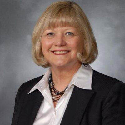 Dr. Vickie Williams (@dorvick) Twitter profile photo