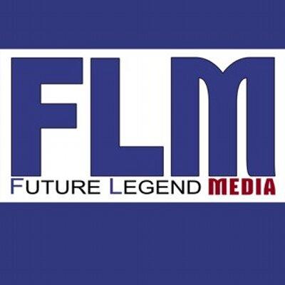 Future Legend Media (@FLM_Ltd )