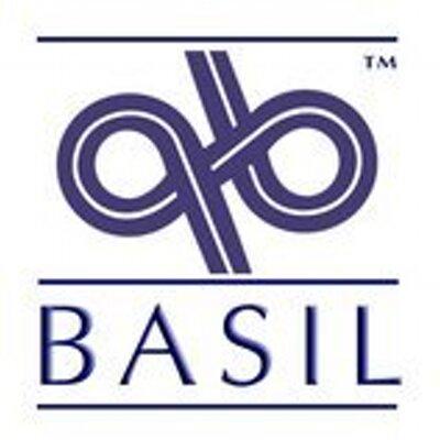 Basil Resale Transit >> Basil Resale Transit Basiltransit Twitter
