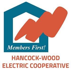 Hancock-WoodElectric