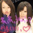 ゆりてち (@0528Yuritechi) Twitter