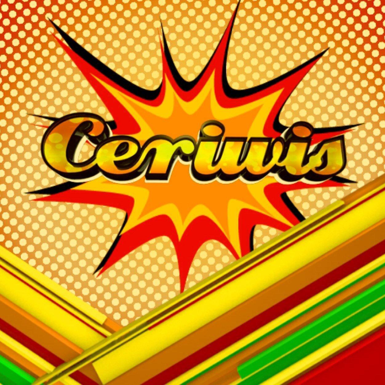 android wallpaper artis indonesia - artis ceriwis lidya kandau hot