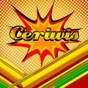Photo of ceriwis_transtv's Twitter profile avatar