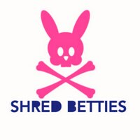 shredbetties | Social Profile