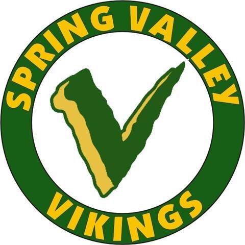 Spring Valley Boys Soccer