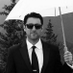 Zach Weisman Profile picture