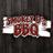 SmokeyDsBBQ's avatar