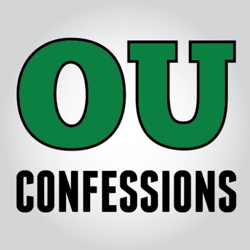 OU_Confessions