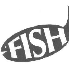Fish Burwell LTD