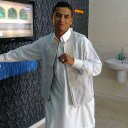 mohammed (@00218927525986) Twitter
