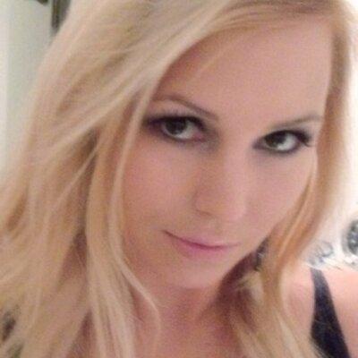 Stefanie Engel (@Stefanie_MC_) | Twitter