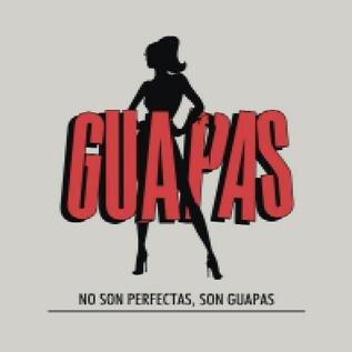 @Guapas2014
