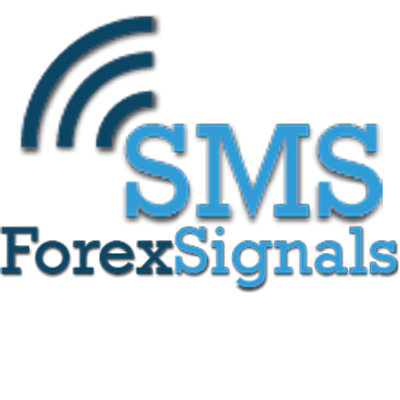 Forex trading signals sms