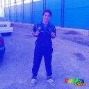 Ahmetcan Karabacak (@11Ack11) Twitter