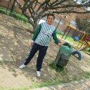 RAMIREZ BRAYAN (@019Bram) Twitter