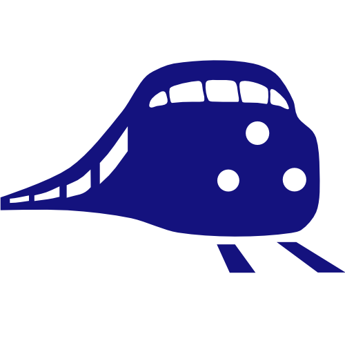trein_klein.png