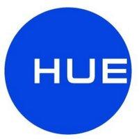 Hue Graphics #huegpx