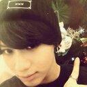 K-POP (@0308_shinee) Twitter