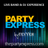 Party Express Ent.