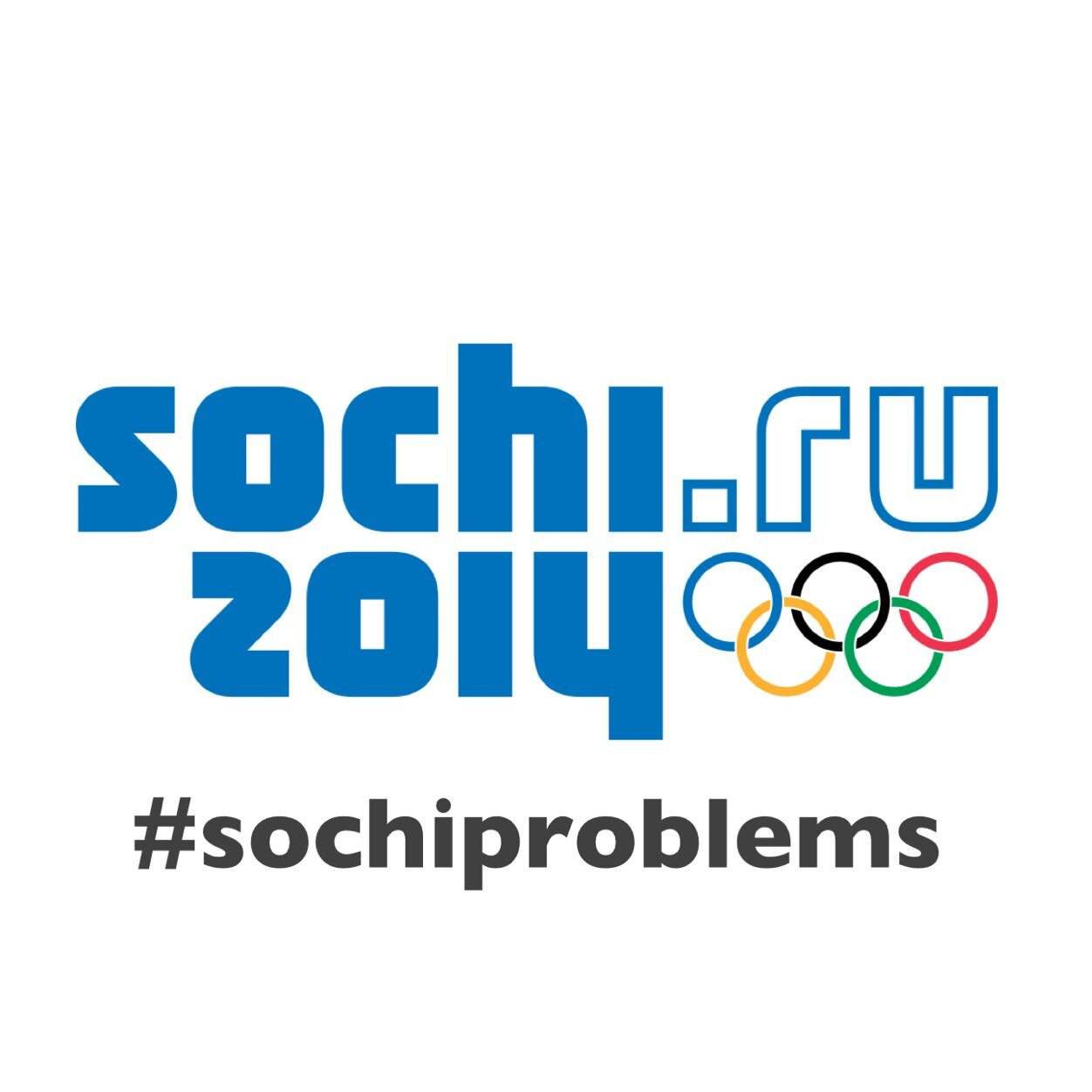 Sochi Problems SochiProblems Twitter - Sochi problems tweets