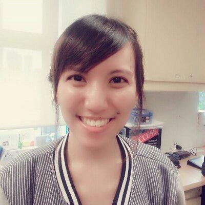 Joyce Cheng Joyce Cheng Head Of Human Resources And
