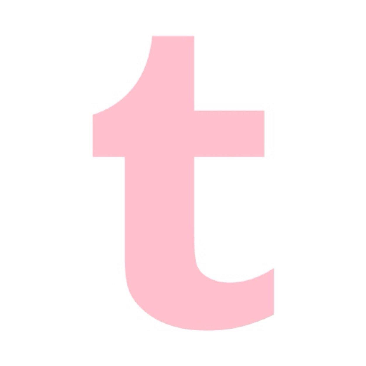 logo twitter tumblr