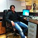 SHAPOOR MCI IR (@0023Shapoor) Twitter