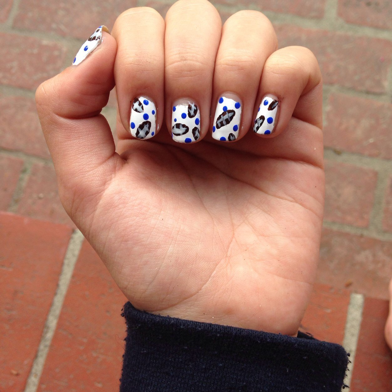 Nail Designs! (@naildesignsx) | Twitter