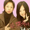 廣川智茂維 (@0113Tomoyuki) Twitter