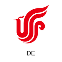 AirChina Deutschland