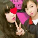RION♡w♡ (@0120Nisimura) Twitter
