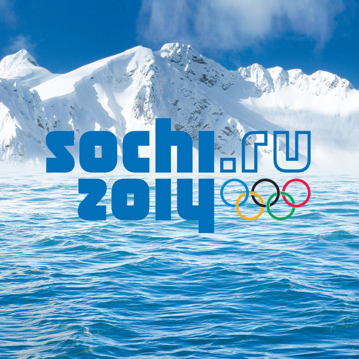 Sochi Issues Sochiissues Twitter - Sochi problems tweets