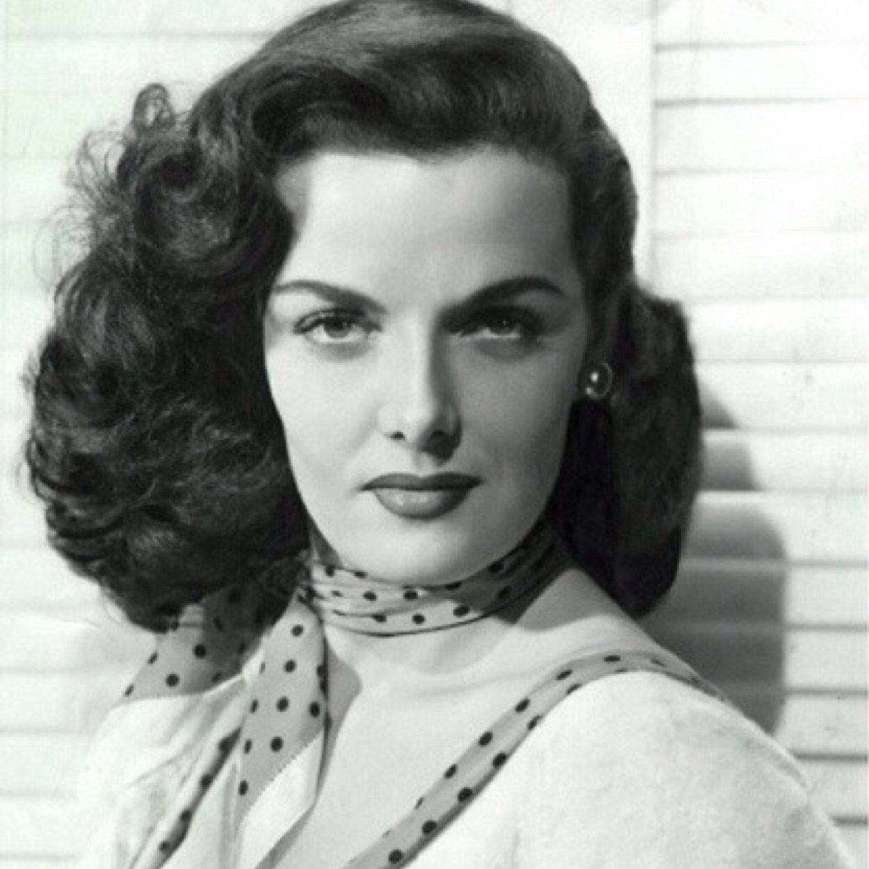 jane russell 2011